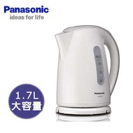 國際牌Panasonic 1.7L快煮壺NC-GK1T