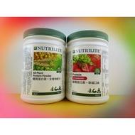 💳可刷卡💳安麗 高蛋白【效期新 可分期】安麗 蛋白素 安麗高蛋白 安麗蛋白素 紐崔萊優質蛋白素 蛋白 【930】
