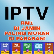 8OEq Iptv6k Iptv4k Myiptv Myiptv4k Streaming HD