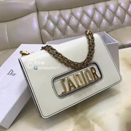 Dior J'ADIOR 翻玩訂製限量手包