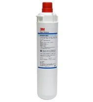 3M CUNO EP25 / EP-25 淨水器濾心《除鉛型》【1微米】【NSF 42/53 認證可生飲】