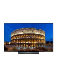Panasonic國際牌55吋4K聯網電視TH-55GX900W