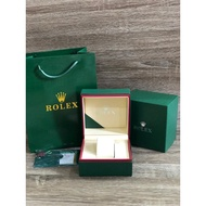 Premium Watches Rolex Watches Rolex Exclusive Rolex 888