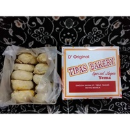 Biscuits♞Tipas Hopia YEMA(10')