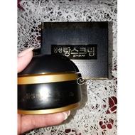 正韓預購DONGSUNG Rannce cream東星製藥 去斑亮白面霜