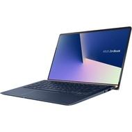 華碩 UX433FN-0162B8265U藍