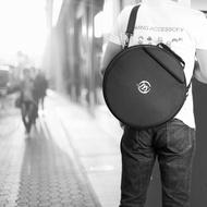 JYS正品 switch健身環收納包 大冒險健身環包 NS主機硬包 保護包