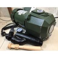PROMO/Mesin Pompa Air Jet pump Shimizu Pc 268 Bit (mesin dan mata jet only) sanyo mesin pompa air otomatis shimizu,mesin pompa air otomatis merek sanyo,mesin pompa air aquarium kecil,mesin pompa aquarium kecil murah4