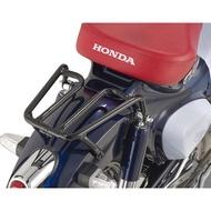 GIVI SR1168 後箱架 後貨架 適合 Honda Super Cub C125 18>