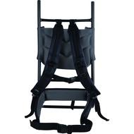 [金樹戶外]RHINO 犀牛 中型鋁架+背負系統 鋁製背架.背包架.登山背架.縱走.揹負重裝 659-1