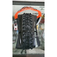 Maxxis Dhf 26 Outer Tires; Quot;