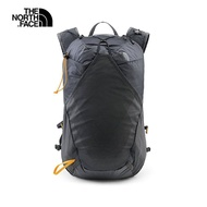 The North Face 登山背包 黑 NF0A3GA1MN8