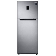 Samsung Rt35k553asl 2-Door Normal Fridge 362L (Steel)