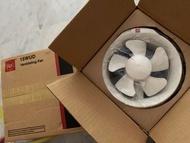 kdk 15wud ventilating fan