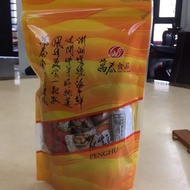 澎湖小舖🔆萬泰 綜合花生酥 原味花生酥+奶油花生酥