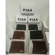 PIAA(皮亞) 義大利流行皮夾