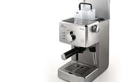 飛利浦 半自動義式咖啡機HD8327