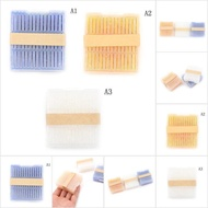 【AYellowgod】Reusable Silica Gel Desiccant Humidity Moisture Absorb DryBox Camera Accessories