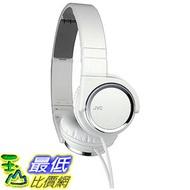 [東京直購] JVC HA-S400-W 白色 HA-S400 頭戴式耳機 可摺疊