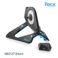 【Tacx】直驅式訓練台 NEO 2T Smart-T2875