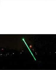 雷射筆激光棒 螢光棒 雷射棒 綠光雷射筆 激光棒