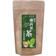 九龍齋 藤黃果茶150g/10包