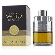 น้ำหอม Azzaro Wanted By Night EDP 100 ml.