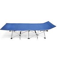 雙層加厚折疊床(送收納袋)D068-C01摺疊床折合床摺合床看護床單人床行軍床行動床