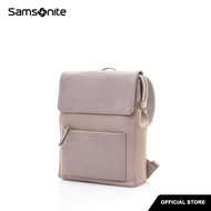 Samsonite Zalia 2.0 SPL Backpack