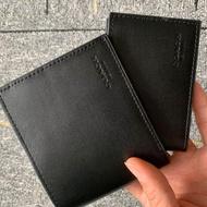 【พร้อมส่ง】กระเป๋าสตางค์ Coach แท้ / F74991  กระเป๋าสตางค์ผู้ชาย / กระเป๋าสตางค์ใบสั้น / กระเป๋าสตางค์หนัง  กระเป๋าสตางค์ชาย / หนังกระเป๋าสตางค