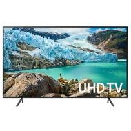 【逸宸】SAMSUNG 50吋 4K UHD 電視 50RU7100