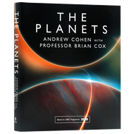 [The Planets BBC NASA Science Books,The Planets BBC NASA Science Books,]