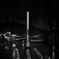 電動螺絲刀 WOWSTICK 1F 精修迷你電動螺絲刀充電式小型便攜家用拆機維修工具