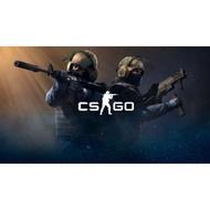 CSGO HACK AND 20 GAMES HACK U WILL GET AntiBan ESP AIMBOT WALLHACK