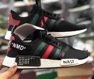 รองเท้าผ้าใบAdidas_NMD Nast มีให้เลือก 3 สี
