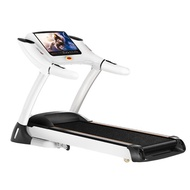 TM-1188 Foldable Treadmill