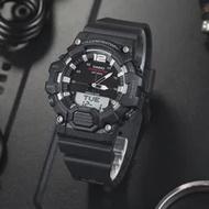 Casio นาฬิกา HDC-700-1A