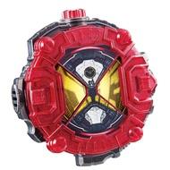 BANDAI 假面騎士 ZI-O 時王 ZIO 手錶 Ver. 假面騎士 Geitz  腰帶用【預購】【星野日本玩具】