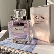 全新正品Dior.迪奧 花漾甜心淡香水 miss Dior Blooming Bouquet 50ML 100ML