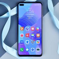 華為nova6   HUAWEI nova 6nova 6 5G版官方se手機6 pro