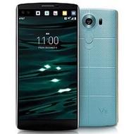 二手(中古) LG V10