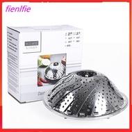 finelife Steamer Basket Steamer Inserts Stainless Steel Pressure Cooker Instant Pot