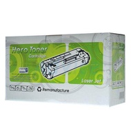 Toner-Re SAMSUNG MLT-D205S - HERO (( Ink & Toner ))