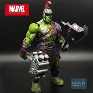 Marvel : Thor Ragnarok Gladiator Hulk Action Figure 18 CM.
