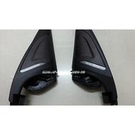 現貨-BMW F20 118i 120d 135i HK 原廠高音喇叭套裝組