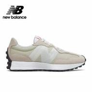 【NEW BALANCE】NB 復古運動鞋_男鞋/女鞋_米白_MS327BA-D楦