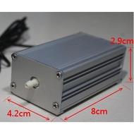 鋁合金打氣機 活餌 活蝦 活魚氧氣 USB 幫浦 氣幫 行動電源 專用 行動打氣機
