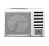 格力 - GWF12CV 1.5匹 變頻遙控窗口式冷氣機 | 1級能源標籤 [香港行貨]