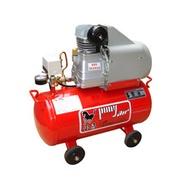 2HP 4P 中桶強力型空壓機 SD-20AA 攜帶空壓機 小型空壓機 寶馬空壓機 寶馬牌 台灣製造