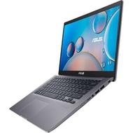 "ASUS | LAPTOP 15 M515D-ABQ562TS (R5-3500U/ 4GB RAM/ 512GB SSD/ 15.6""FHD/ MS OFFICE)"
